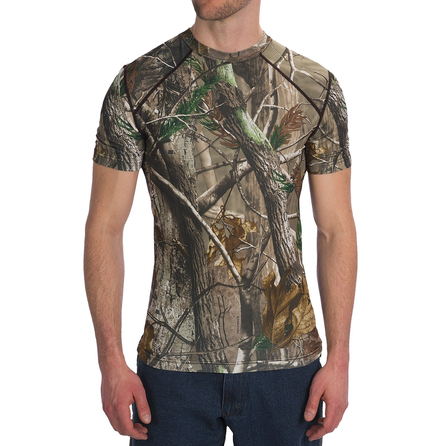 terramar-camo-essentials-shirt-crew-neck-short-sleeve-for-men-in-realtree-ap~p~5452f_01~1500.2