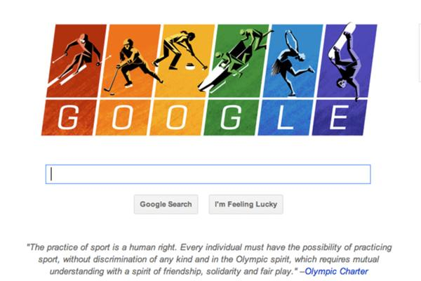 0206-us-sports-sochilgbtgoogledoodle_full_600