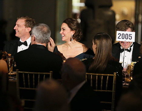 kate-middleton-table-inline