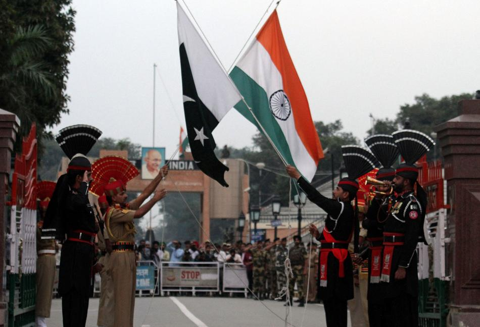 pakistani indian relations India pakistan relations latest breaking news, pictures & news photos find india pakistan relations news headlines, comments, blog posts and opinion at the indian.