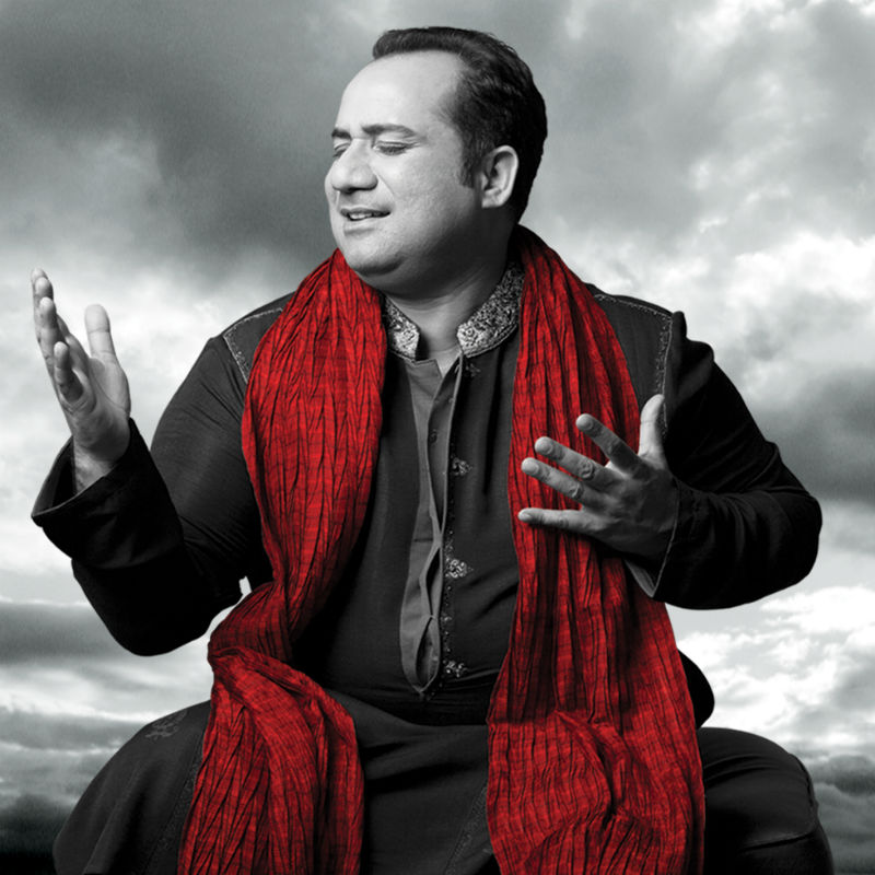 farrukh fateh ali khan age at death